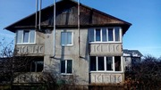 Продам дом в деревне Мышковичи
